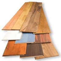 Les bois utilisés3